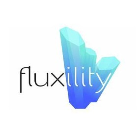 Fluxility