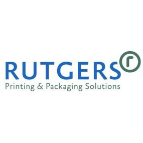 Rutgers Printing & Packaging Solutions