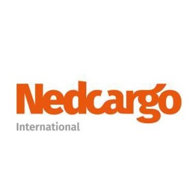 Nedcargo international