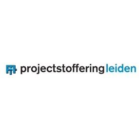Projectstoffering Leiden