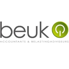 Beuk Accountants  en Belastingadviseurs