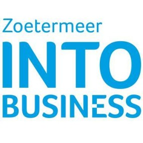 Zoetermeer INTO Business
