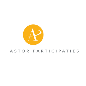 Astor Participaties