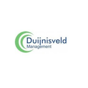 Duijnisveld Management