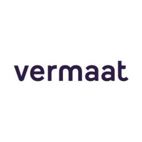 Vermaat Leisure