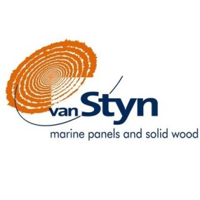 Van Styn - Marine panels and solid wood