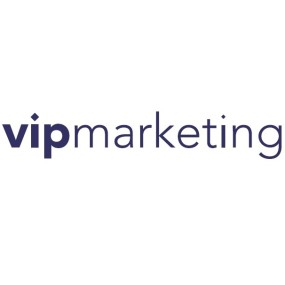 VIP Marketing
