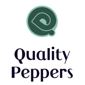Quality Peppers